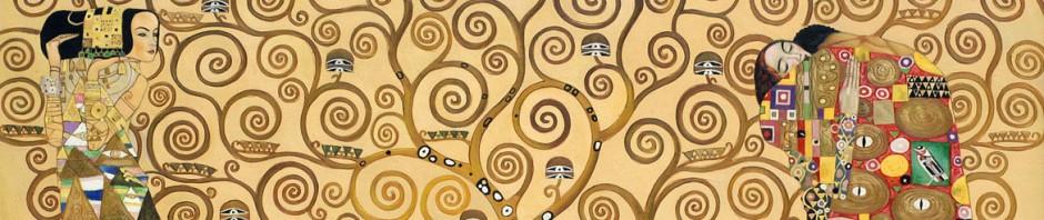 Lampada effetto tiffany crea l 39 arte - Decorazioni pirografo ...